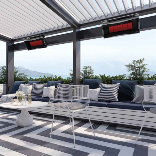 Platinum-Gas-patio