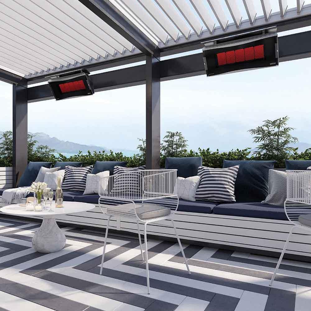 Platinum-Gas-patio