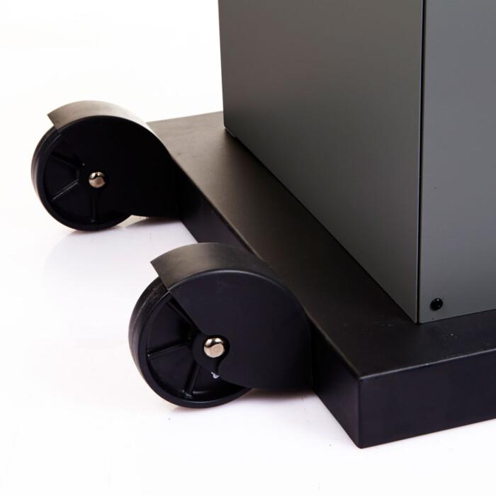 Tungsten-Portable_Wheels_HR