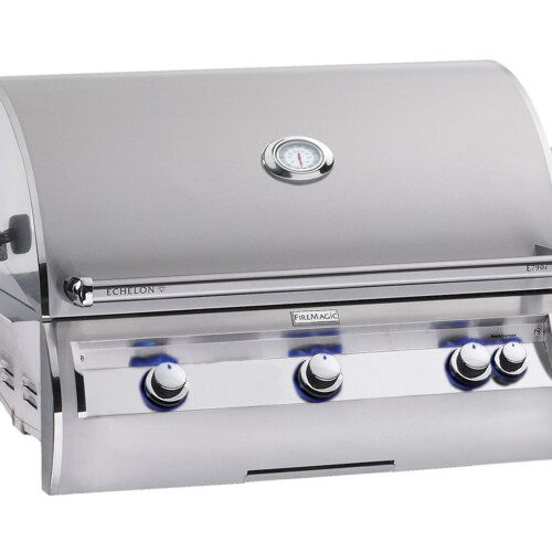 firemagic-echelon-790i-gas-grill
