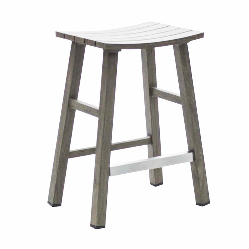 Aspen Counter Height Stool