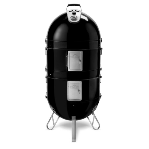 Apollo 300 Water Smoker