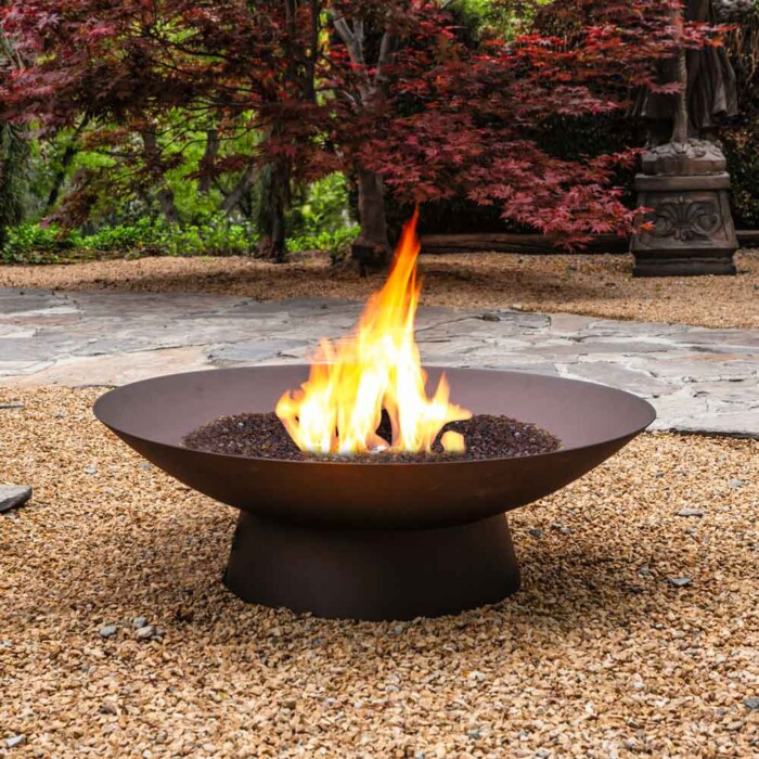 basso-fire-pit-low-environmental