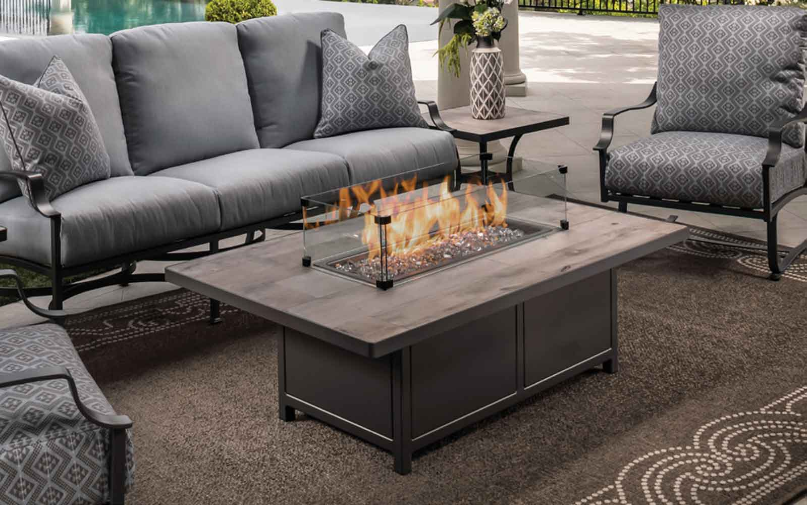 elba-firepit-collection