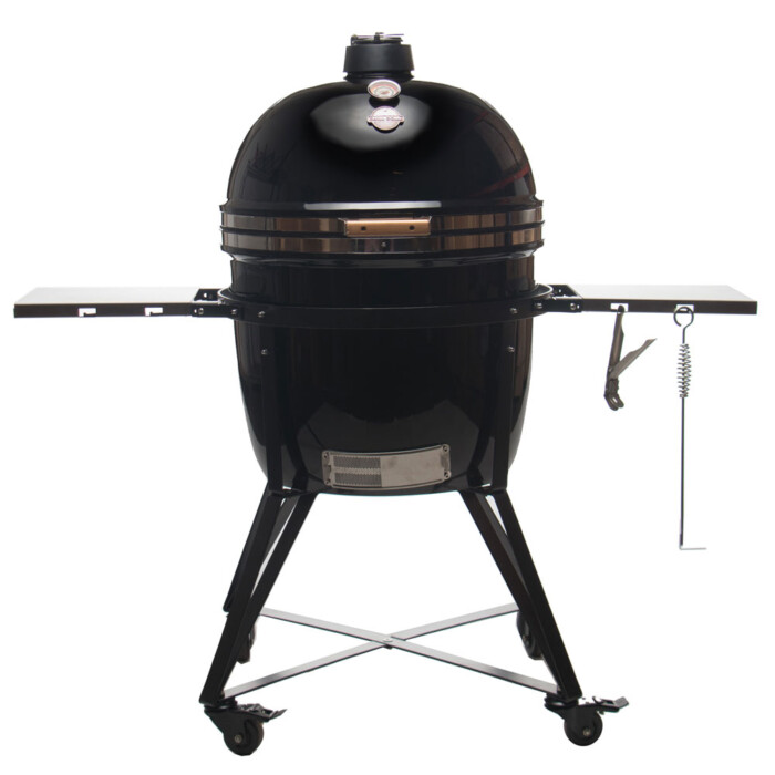 Grill Dome XL Kamado Grill