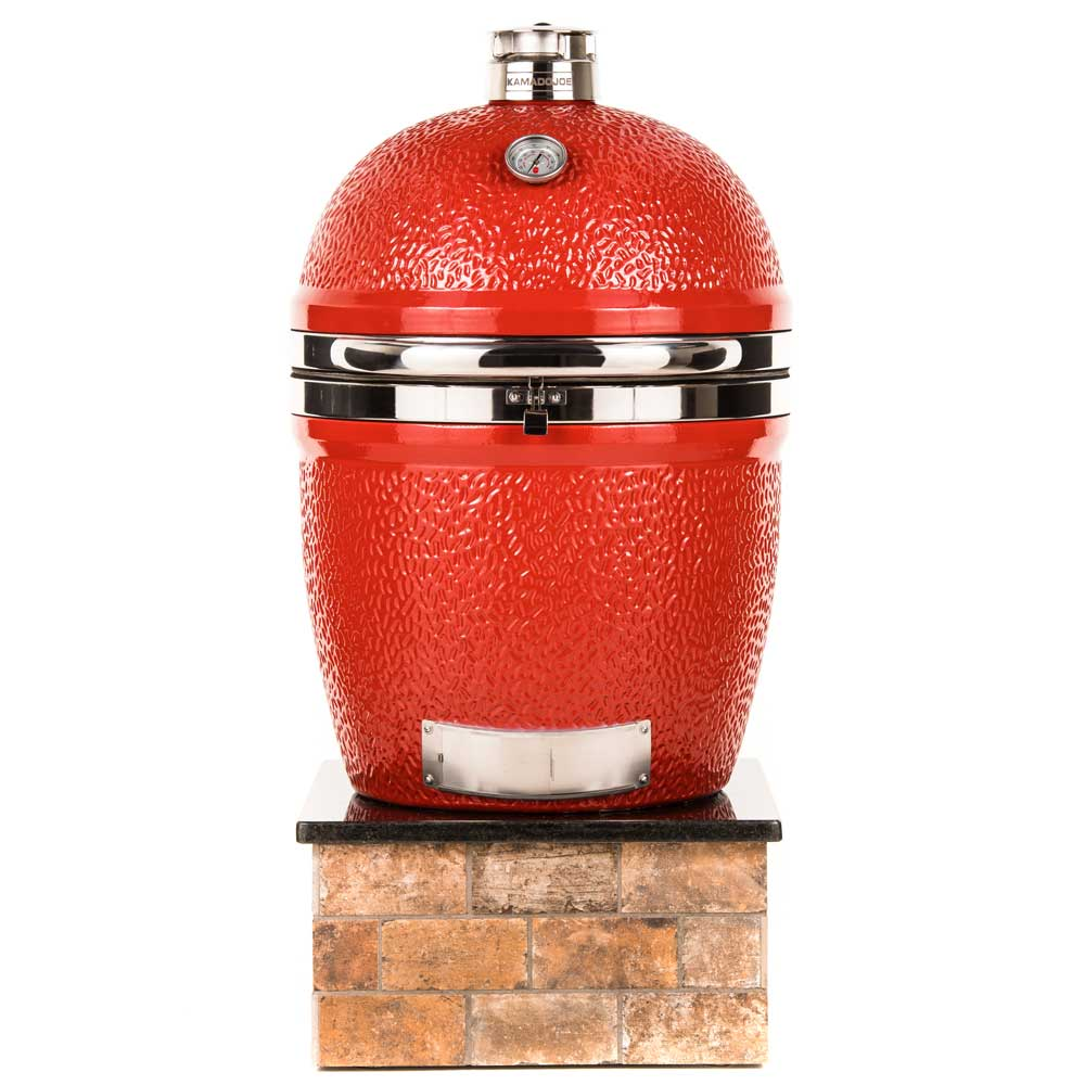 Kamado Joe Professional Series