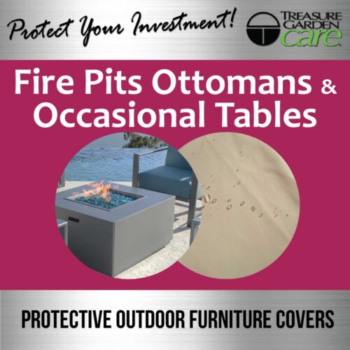 Protective Furniture Covers