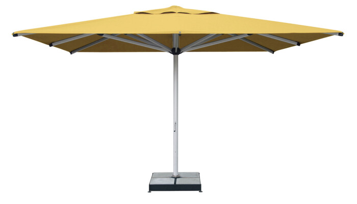 Shademaker Astral-TC Commercial Grade Umbrella