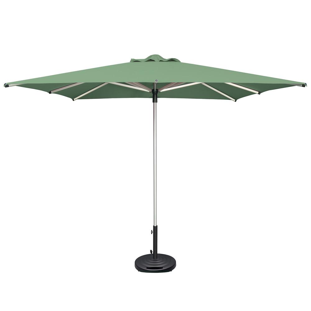 Shademaker Libra Commercial Grade Umbrella