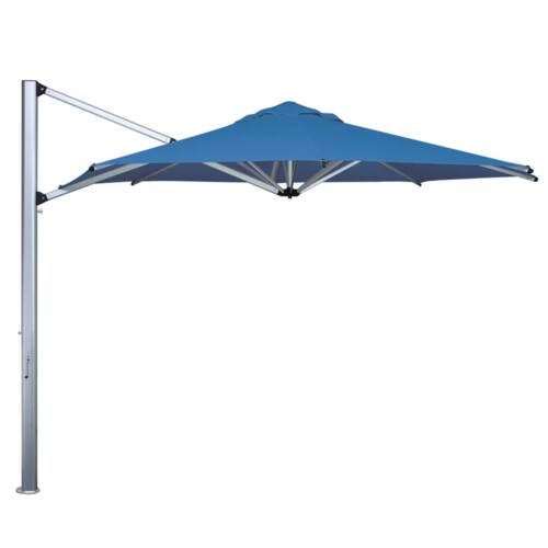 Shademaker Sirius Commercial Grade Umbrella
