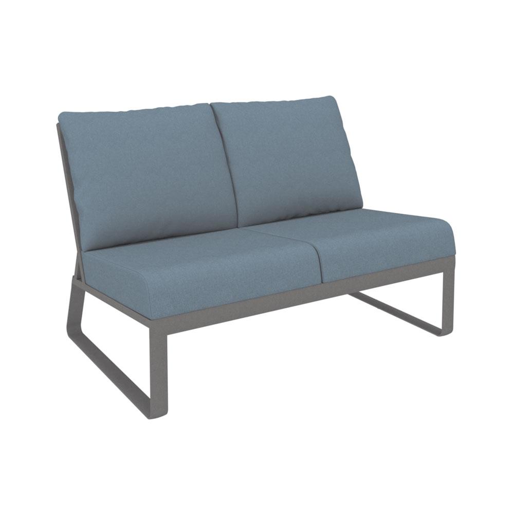 Samba-Cushion-2-Seat-Module