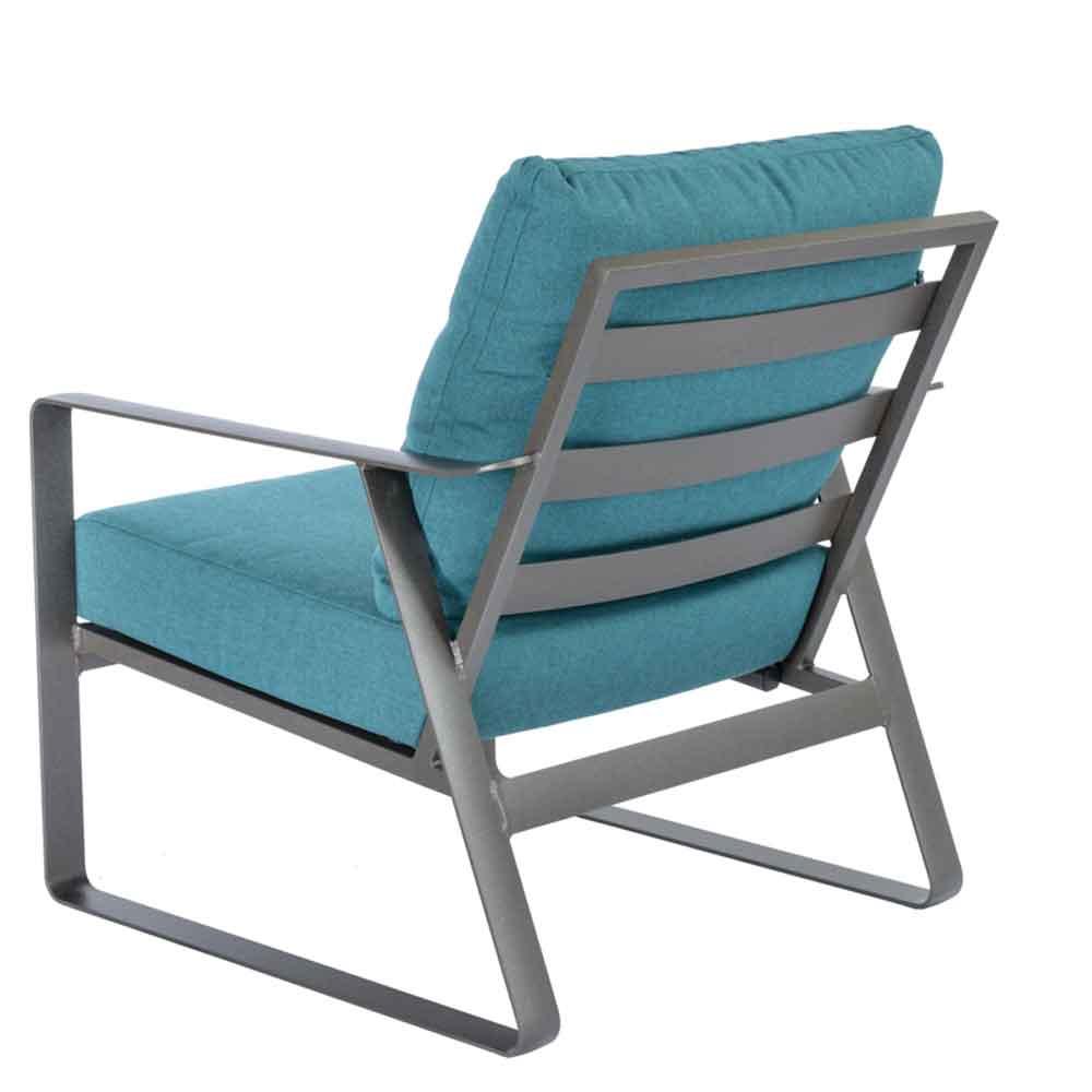 Samba-Cushion-Lounge-Chair-Back