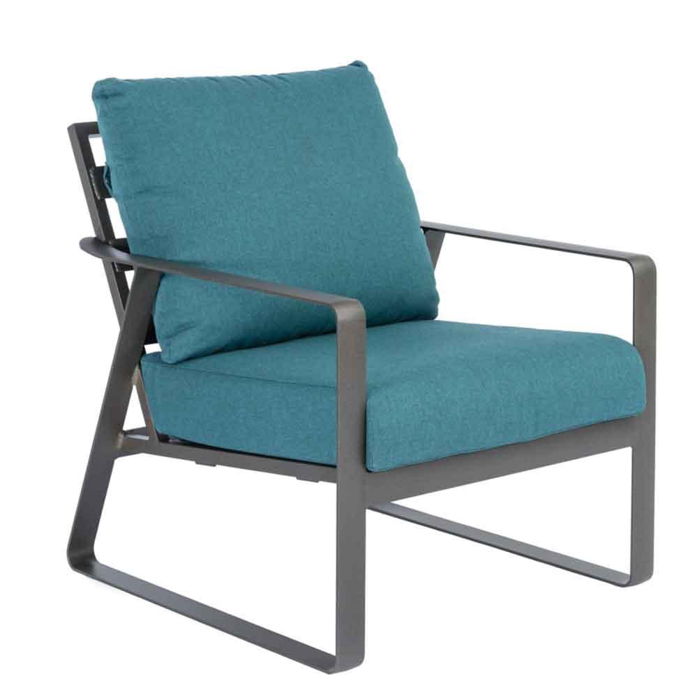 Samba-Cushion-Lounge-Chair