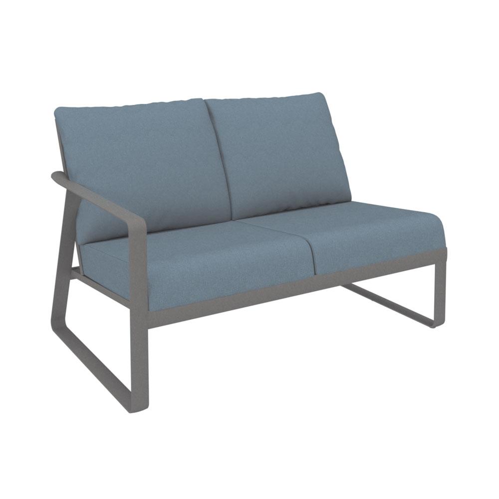 Samba-Cushion-Right-Arm-2-Seat-Module