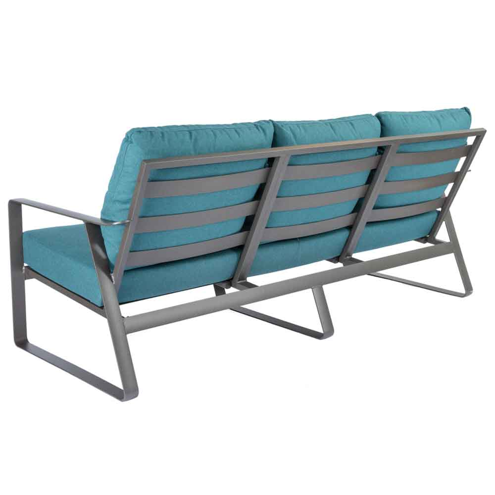 Samba-Cushion-Sofa-Back