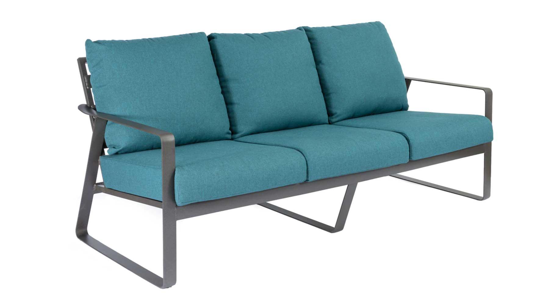 Samba-Cushion-Sofa