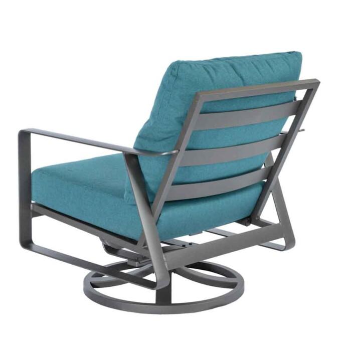 Samba-Cushion-Swivel-Action-Lounger-Back