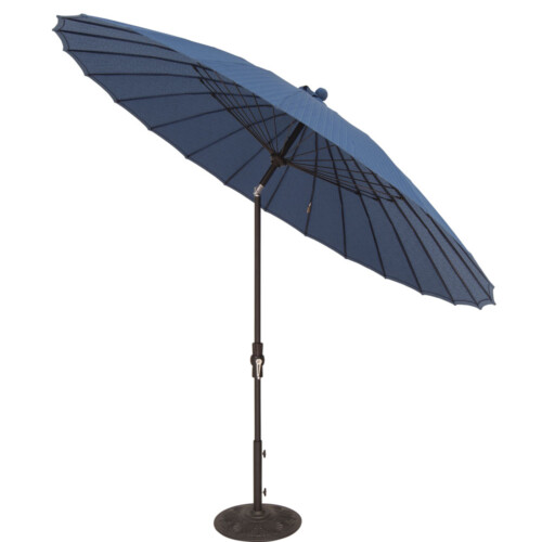 Shanghai Specialty Umbrella