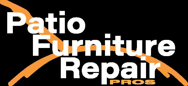 Patio Furniture Repair Pros