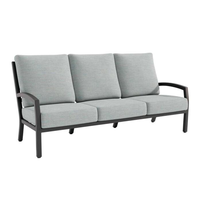 Muirlands Sofa